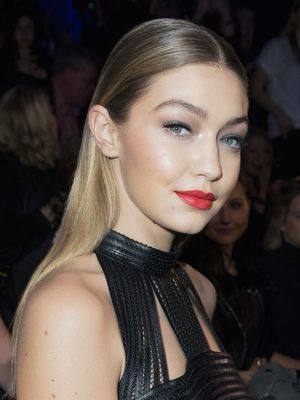 These Are the Perfumes Gigi, Olivia, and More Wear Every Day