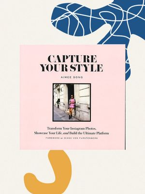 8 Coffee Table Books That Fashion Girls Will Love