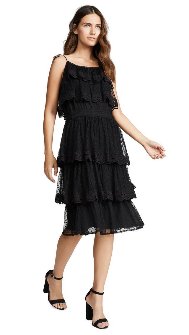 Misa Aylin Dress