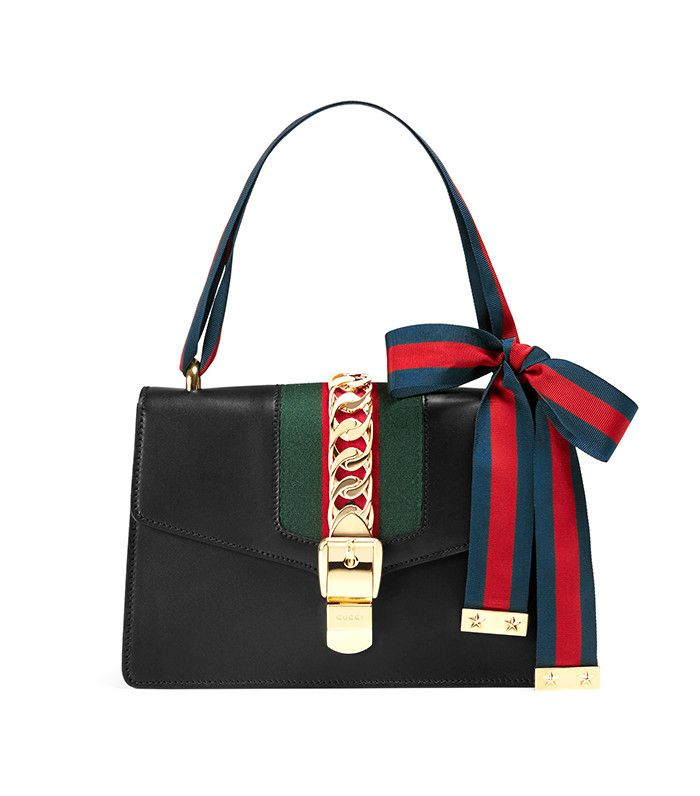 a9d131419ade27 This Brand's Handbags Have Officially Taken Over the Fashion World ...