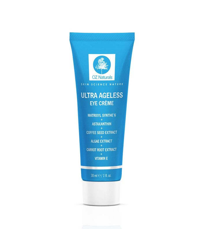 778cf5a14dc ... of the best anti-wrinkle eye creams. 1 7. Pinterest Shop