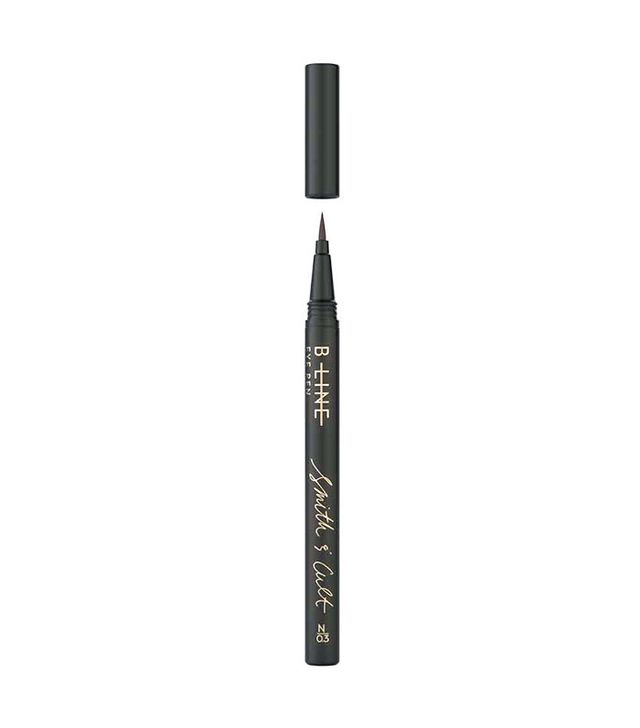 Smith & Cult B-Line Eye Pen