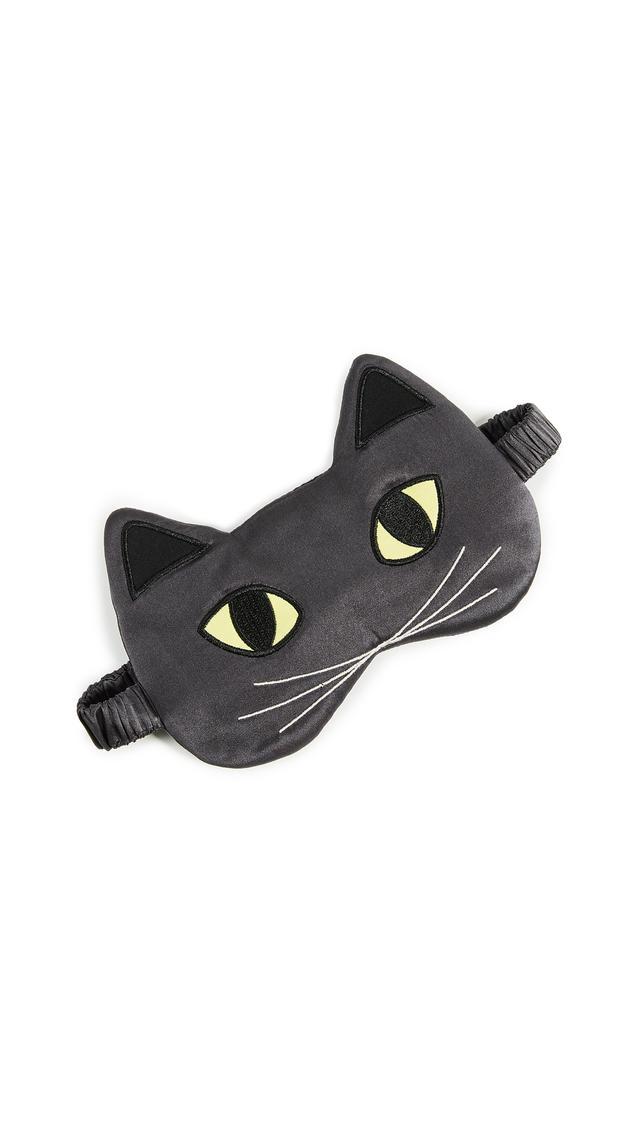 Charlotte Olympia Cat Nap Set