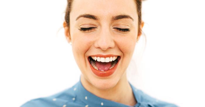 8 Effective Diy Teeth Whitening Hacks Byrdie