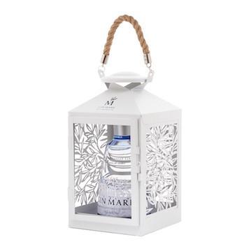 Mediterranean Gin Lantern Gift Pack