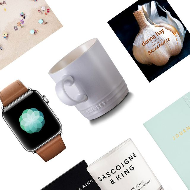 Christmas Gifts You Can Order in Your Lunch Break