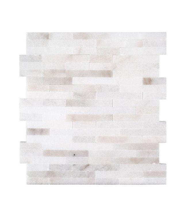 Tile and Stone Metro Subway Wall Tiles