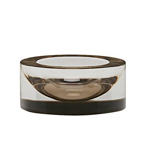 Voltage Mini Infinity Bowl