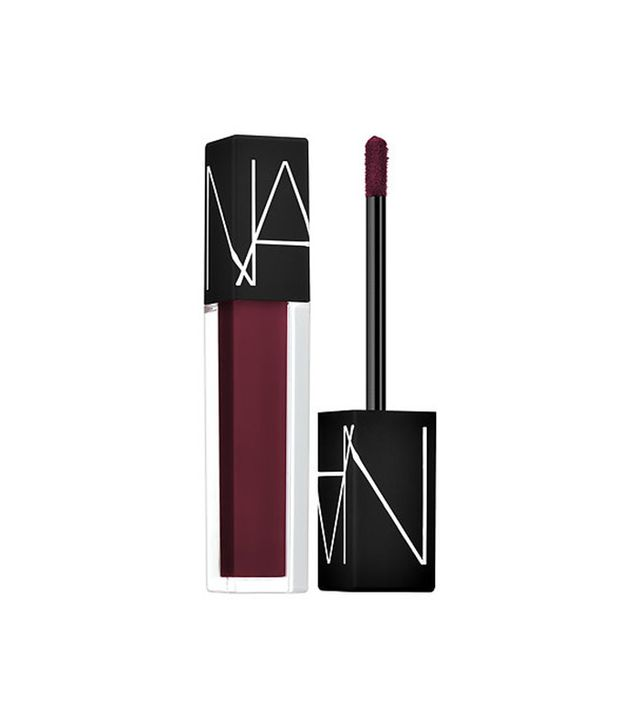 Nars Velvet Lip Glide in Toy