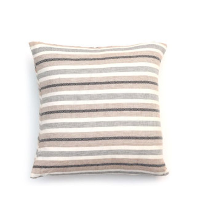 Heather Taylor Home Home Baja Cafe Pillow