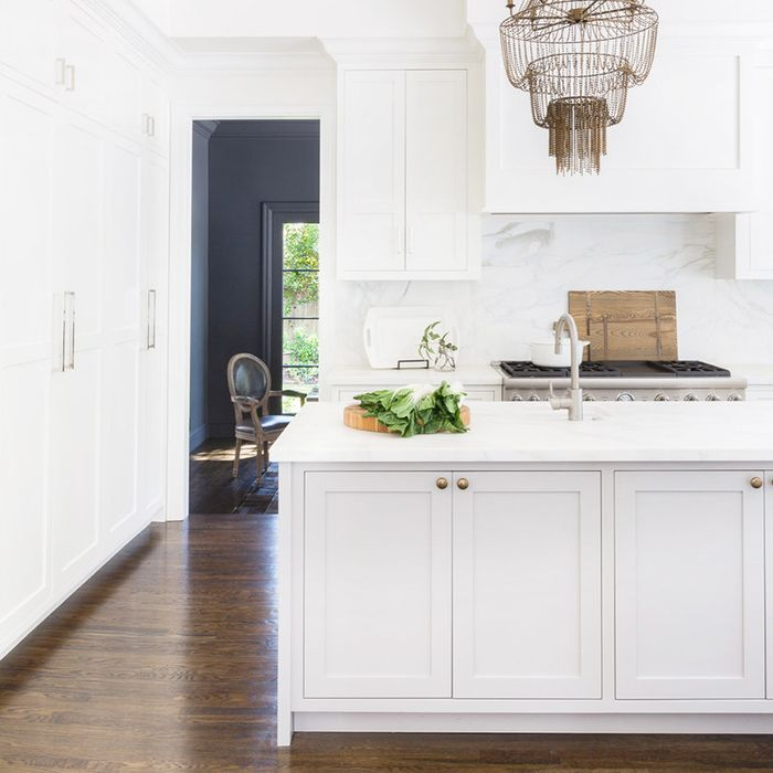 & The Best IKEA Cabinet Pulls and Kitchen Handles   MyDomaine