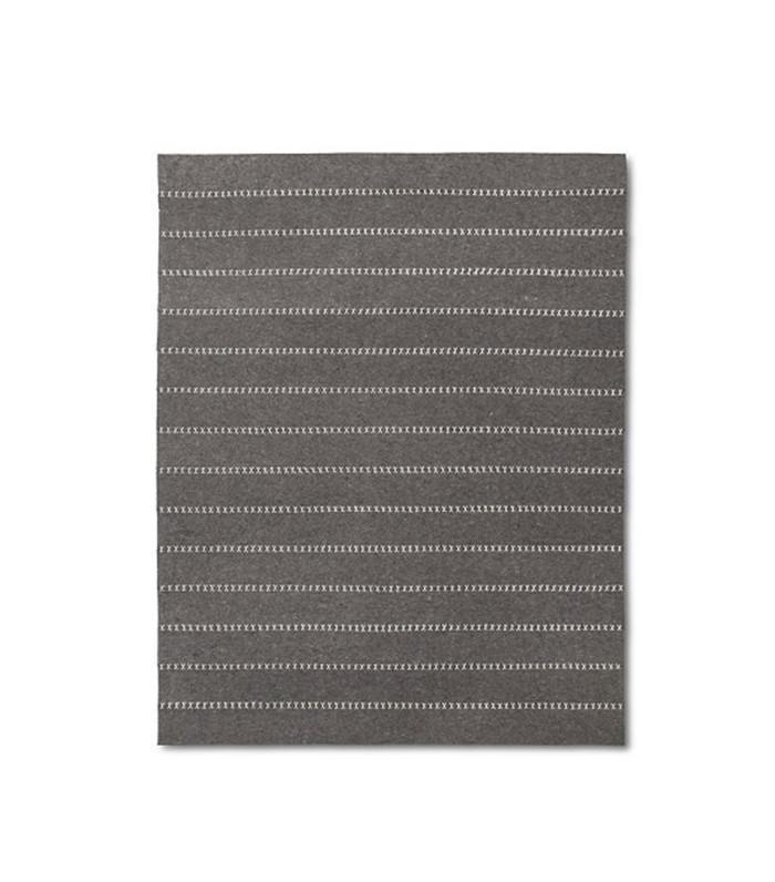cb5058c3e5c Inspiration la Target Fabric t Fabric Palette and Warm