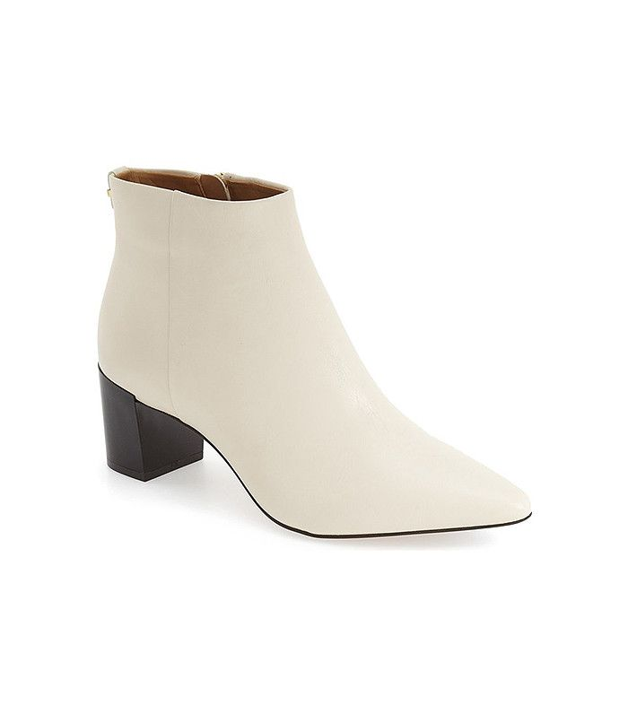 These Once Unpopular Ankle Boots Are Everywhere Now