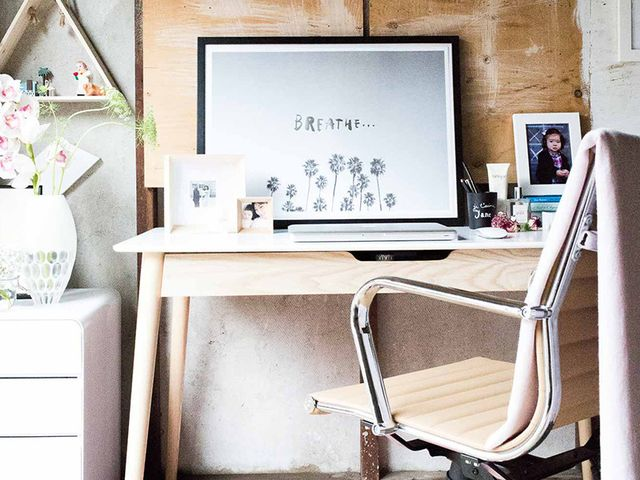 How to Decorate a Room From Start to Finish   MyDomaine