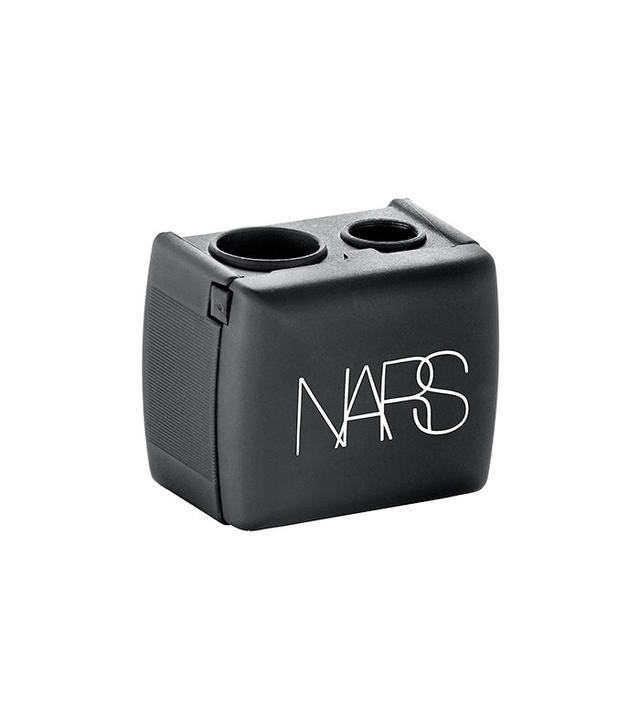 nars-pencil-sharpener
