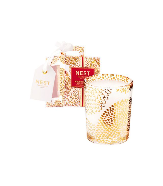 NEST-Birchwood-Pine-Ornament-Scented-Candle
