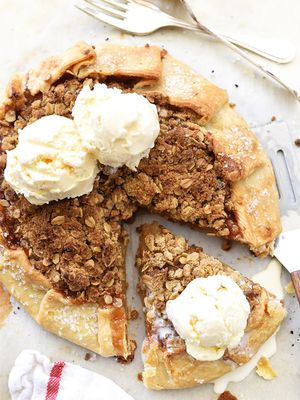 This Is the Best Apple Pie Recipe Ever