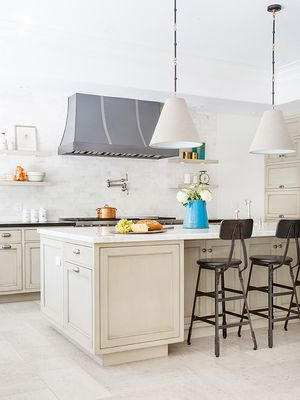 This Is the Best Home Hardware, According to Interior Designers