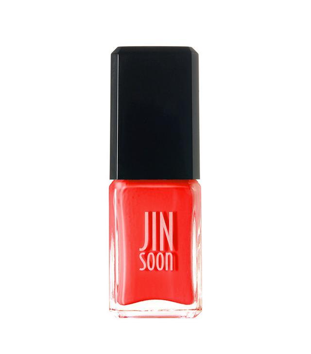 jin-soon-nail-polish-crush