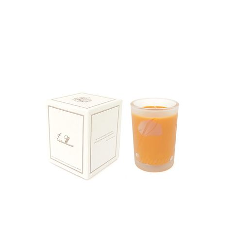 Alessandra Candle