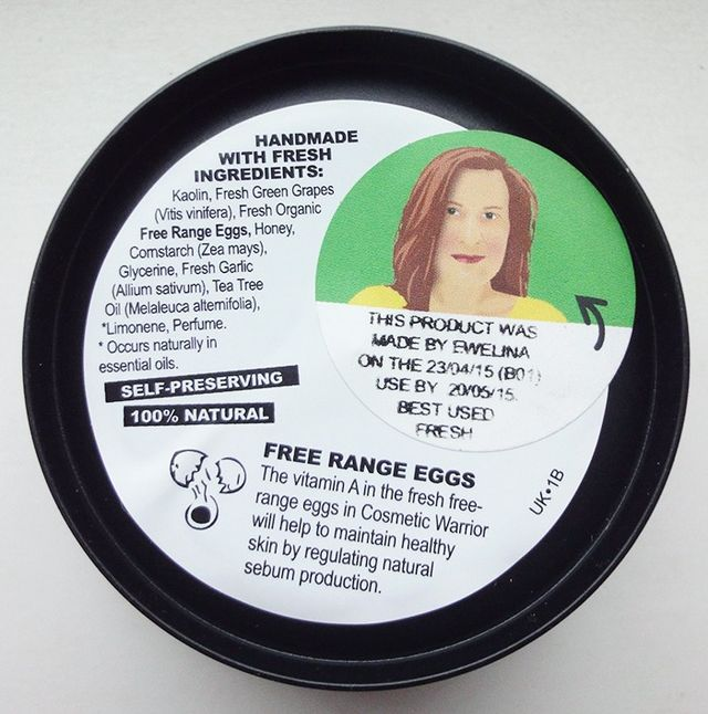 lush-cosmetic-warrior-fresh-face-mask