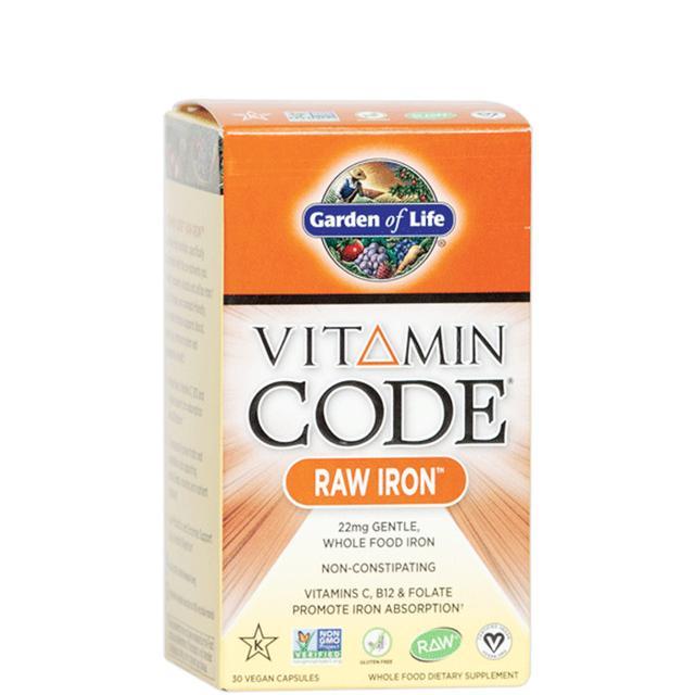 vitamin-code-raw-iron