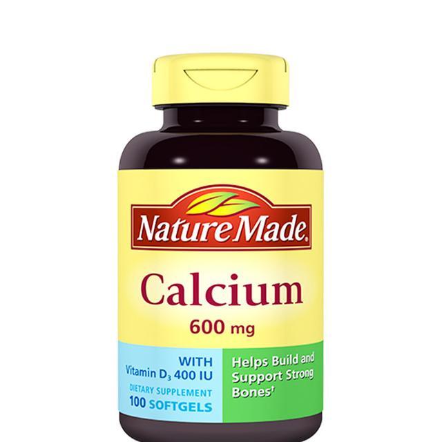 naturemade-calcium