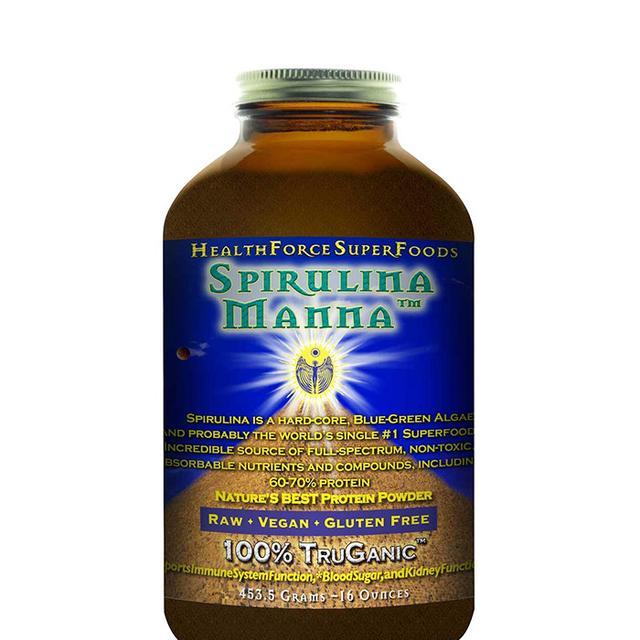 spirulina-manna