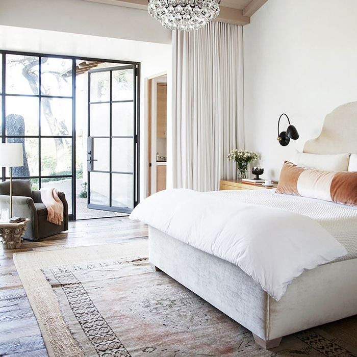 Image result for layered rugs