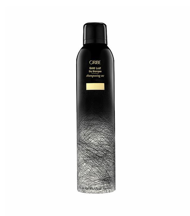 oribe-gold-lust-dry-shampoo