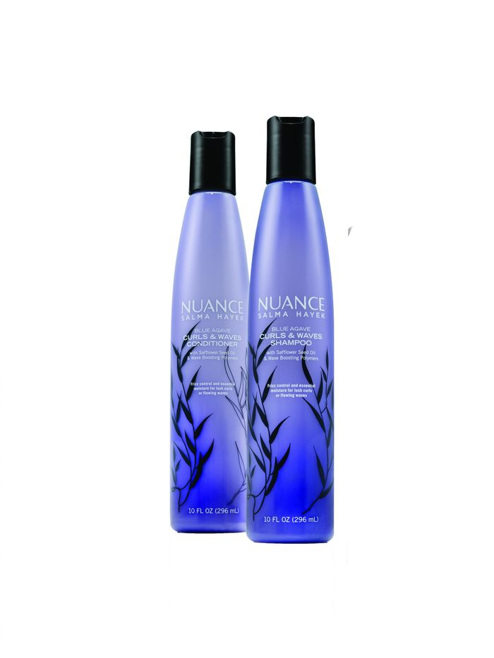 Victoria's Secret Models Swear By This $6 Shampoo for Bombshell Waves