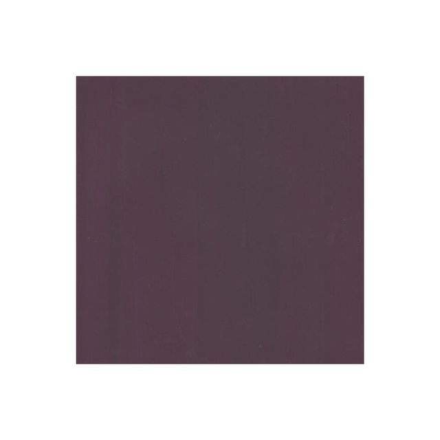 Porter's Paints Black Grape