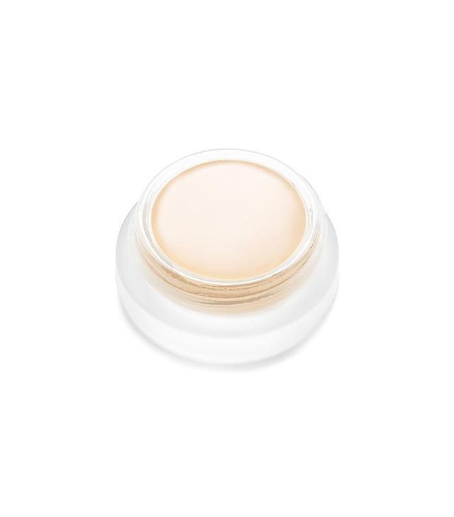 cream undereye concealer