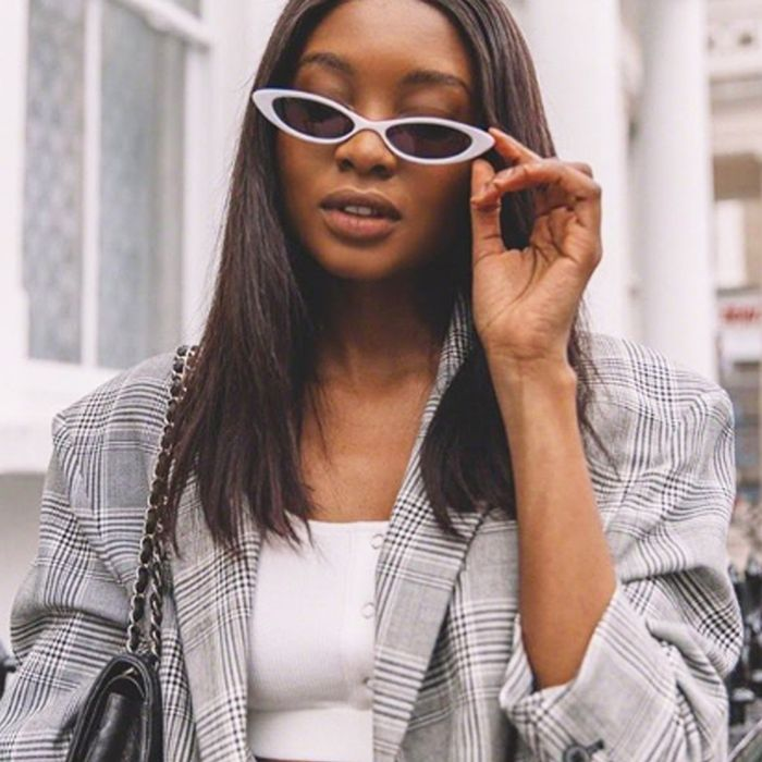 06c849df02c3 Fashion Influencers  35 of the Best in the Industry