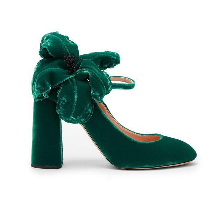 Shop Our Edit of the Best Party Shoes Around