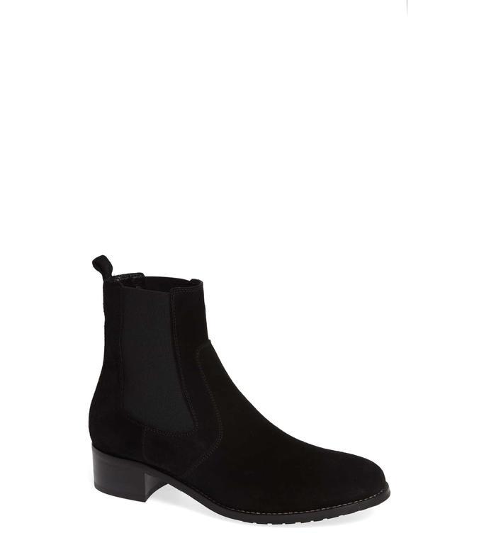 05228c003e03 11 Stylish Waterproof Boots