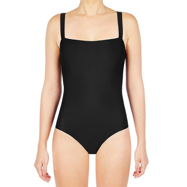 Matteau The Square Maillot