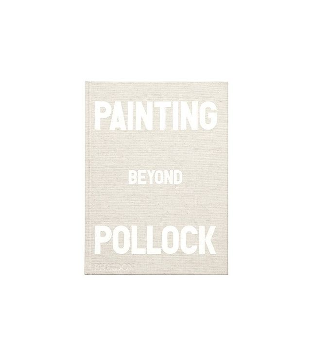 Painting Beyond Pollock by Morgan Falconer