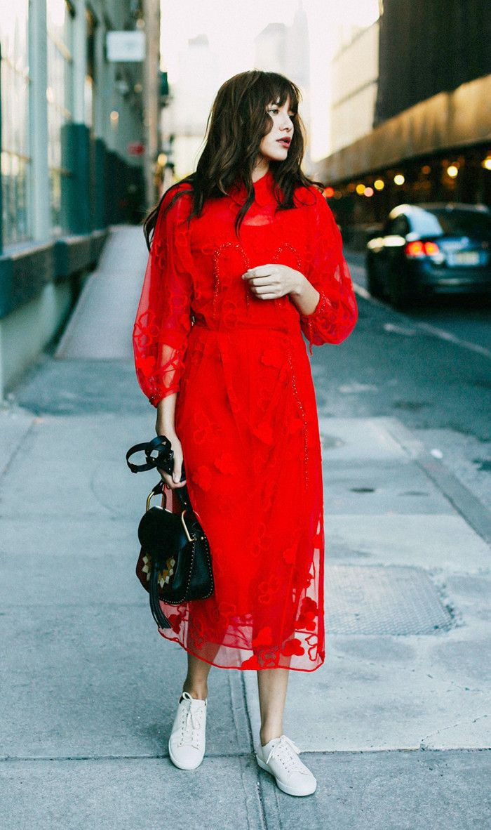11 designer accessories every fashion blogger owns