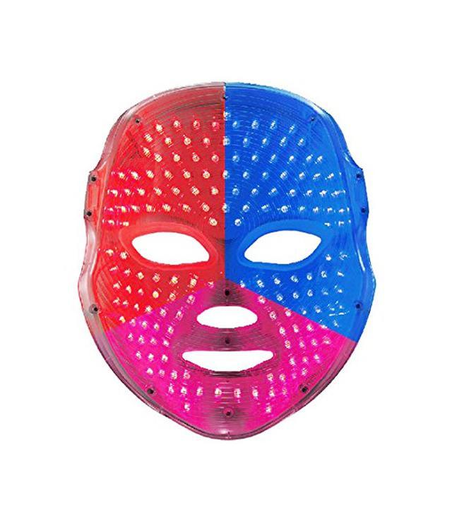deesse-spectrum-mask