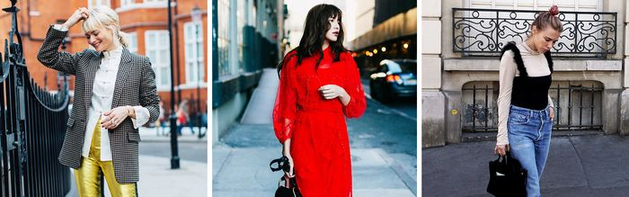 926f50a687eb06 8 Outfit Formulas That Are Always Crowd-Pleasers