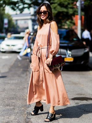 Every Fashion Girl Should Know These 15 Names