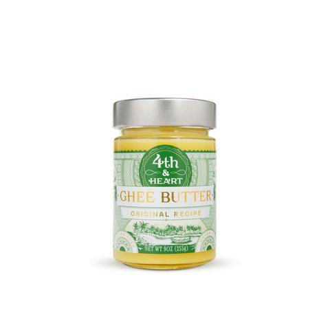 Original Ghee Butter