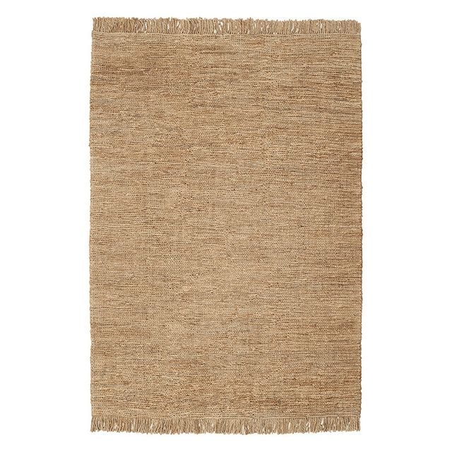 Armadillo & Co. Sahara Weave