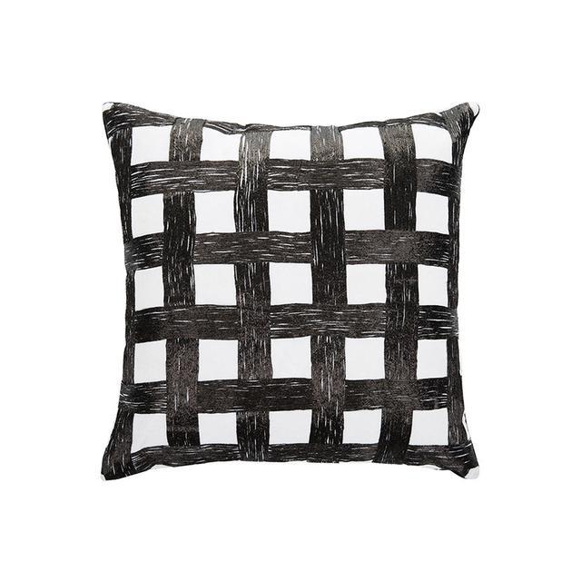 Amara Houston Cushion