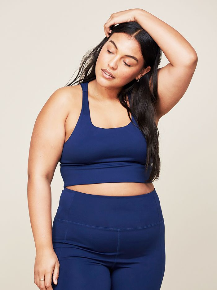 85ced1317 These Plus-Size Leggings Have the Best Reviews – Fab Dallas Magazine