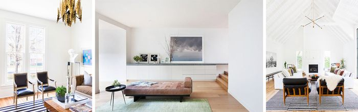 Editors Agree: These 7 Living Room Trends Will Never Go Out of Style ...