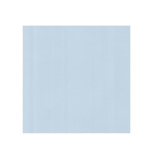 Porter's Paints Provence Blue