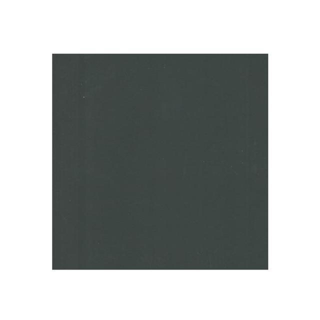 Porter's Paints Black Cockatoo