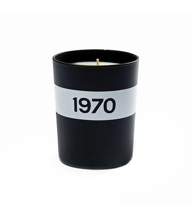 bella-freud-1970-candle